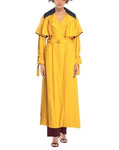 Пальто Adeam