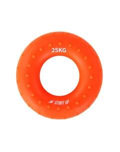 Эспандер NT34036 25kg Orange 361771 Start up