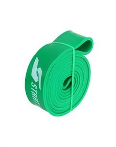 Эспандер NY 208x4 5x0 45cm 20 55kg Green 363493 Start up