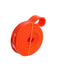 Эспандер NY 208x2 9x0 45cm 12 25kg Orange 363491 Start up