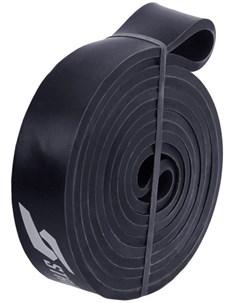 Эспандер NY 208x2 1x0 45cm 10 30kg Black 363490 Start up