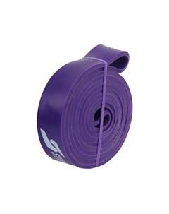 Эспандер NY 208x3 2x0 45cm 15 35kg Purple 363492 Start up