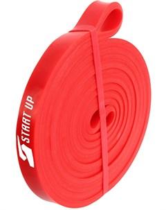 Эспандер NY 208x1 3x0 45cm 5 15kg Red 363489 Start up