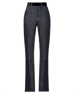 Джинсовые брюки Adeam