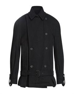 Куртка Y's yohji yamamoto