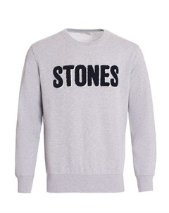 Толстовка Stones