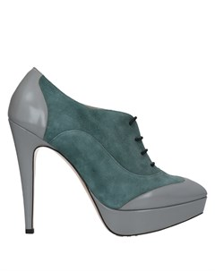 Полусапоги и высокие ботинки Stemar