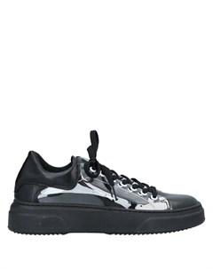 Кеды и кроссовки Unlace