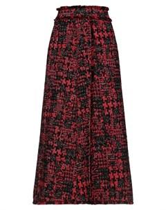 Длинная юбка Dolce&gabbana