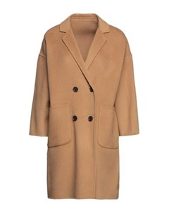 Пальто .12 puntododici