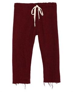 Укороченные брюки Elena dawson