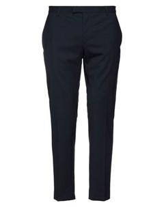 Повседневные брюки Strellson