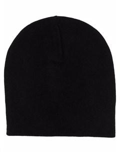 Кашемировая шапка бини Ma'ry'ya