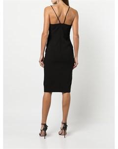 Платье Brooklyn без рукавов Likely