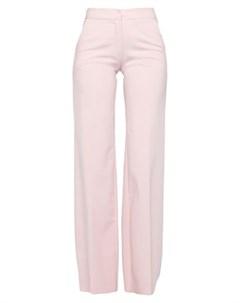 Повседневные брюки Vanda catucci