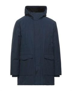 Пальто Wesc