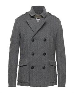 Пальто Dekker
