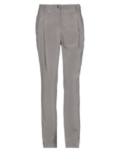 Повседневные брюки Gunex