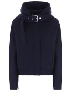 Куртка однотонная Phillip lim