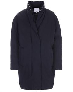 Куртка удлиненная Phillip lim