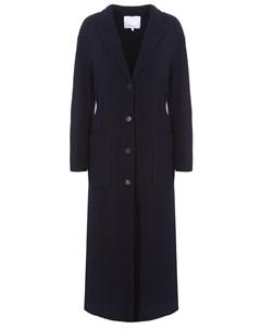 Пальто шерстяное Phillip lim
