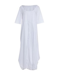 Платье миди Corinna caon
