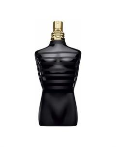 Le Male Le Parfum Jean paul gaultier