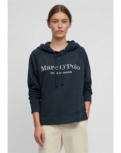 Худи Marc o'polo