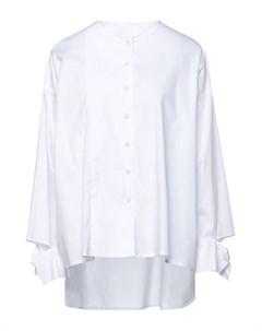 Pубашка Corinna caon