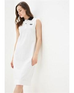 Платье Forward