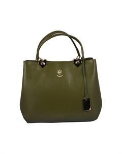 Пляжные сумки Emilio masi
