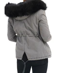 Куртки Trueprodigy