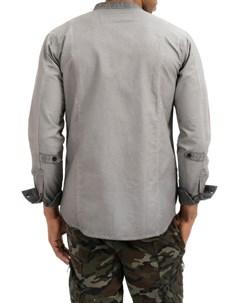 Рубашки и сорочки длинные Trueprodigy