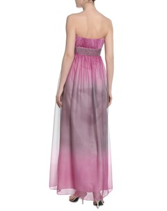 Платье Js boutique