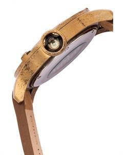 Часы элитные Hugo von eyck