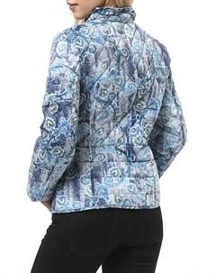 Куртки с воротником Baronia