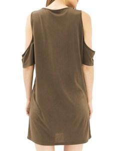 Платья и сарафаны мини короткие Trueprodigy