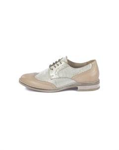 Туфли Mjus