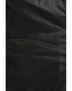Куртки Baronia