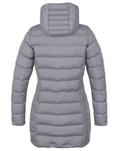 Куртки Hannah