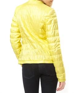 Куртки стеганые Baronia