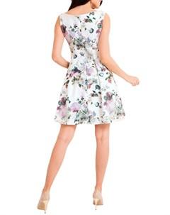 Платье Infinite you