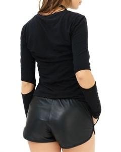Одежда в стиле кэжуал Trueprodigy