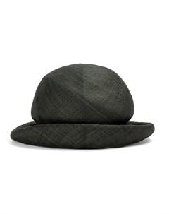 horisaki design handel кепка посыльного Horisaki design & handel