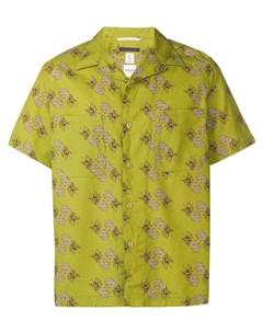 East harbour surplus рубашка miami 50 зеленый East harbour surplus