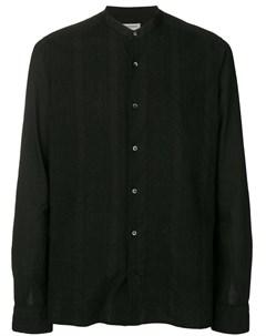 Al duca d aosta 1902 рубашка с кружевной вышивкой Al duca d'aosta 1902