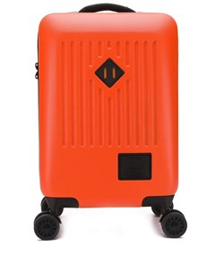herschel supply co прочный чемодан Herschel supply co