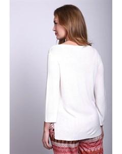 Пуловер Apanage