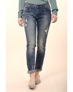 Модные джинсы S.oliver denim