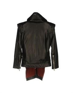Куртка Francesco scognamiglio